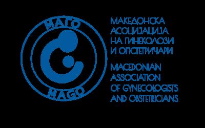 27.04.2021 – Современи клинички упатства за ПЦОС и улогата на мио-инозитол; бременост, лактација и Covid-19 вакцинација