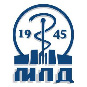 25.03.2021 – Медикаментозен прекин на бременост и употреба на антиадхезивен гел во ендоскопијата