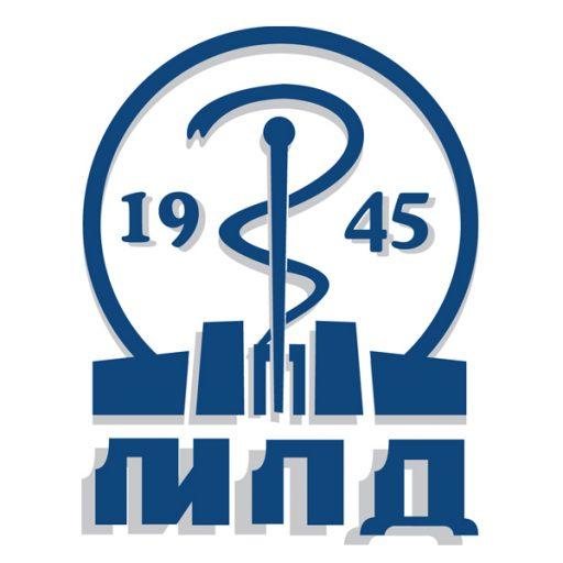 08.06.2021 – ХПВ инфекции, реанимација и пренос на деца и возрасни пациенти, студии за COVID 19 пандемијата