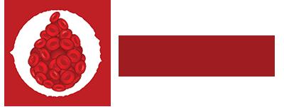 18.09.2021 – ХРОНИЧНА ВЕНСКА БОЛЕСТ – АКТУЕЛЕН ПРОБЛЕМ НА ДЕНЕШНИЦАТА